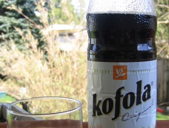 Kofola_bottle-330x250