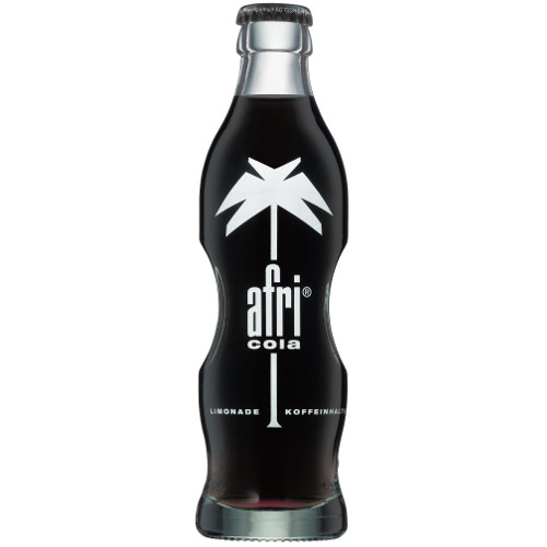 Image result for Afri-Cola l""