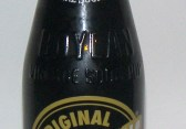 Boylan-Birch-Beer