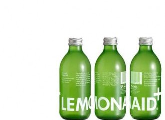 lemonaid-330x250