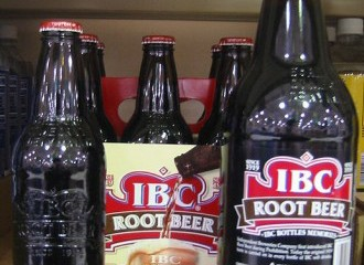 517px-IBC_Root_beer_2sizes-330x250