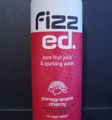 Fizz-Ed-Pomegranate-Cherry-225x300-225x250