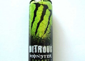 HYPEROWL_Monster_Nitrous_Super_Dry_review-330x250