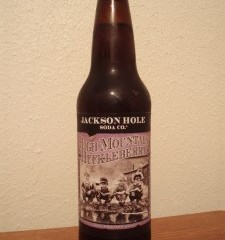 Jackson-Hole-Soda-High-Mountain-Huckleberry-225x300-225x250