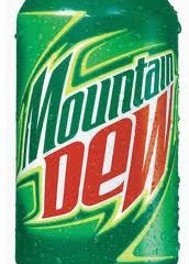 mountain dew-172x250