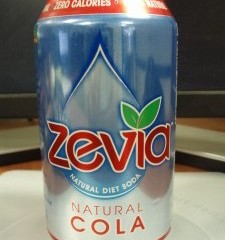 zevia-natural-cola-225x300-225x250