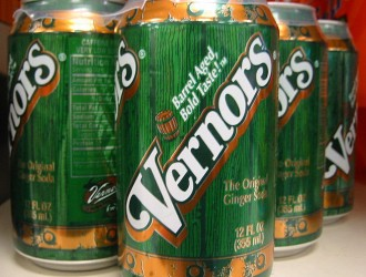 656px-Vernors_GingerSoda-330x250
