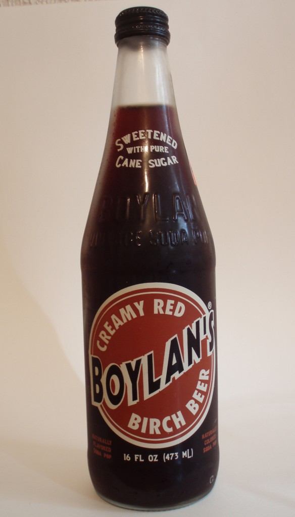Boylans Birch Beer-584x1024