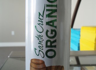 Santa Cruz Organic Root Beer-330x250
