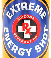arizona-energy-drink