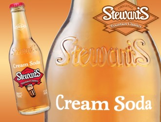 stewart_s_cream_soda_wallpaper-330x250