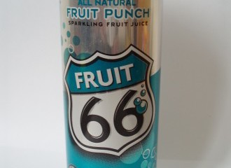 Fruit 66 Fruit Punch-330x250