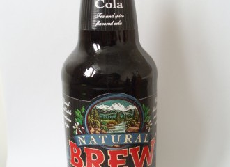 Natural Brew Chai Cola-330x250