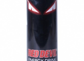 Red_Devil_energy_drink_250ml-330x250