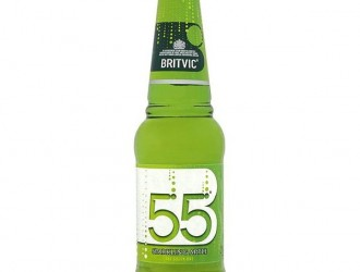a study on the britvic group Read this essay on britvic case study come browse our large digital warehouse of free sample essays get the knowledge you need in order to pass your classes and more.