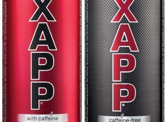 xapp_2cans-330x250