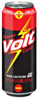 volt-power-cola