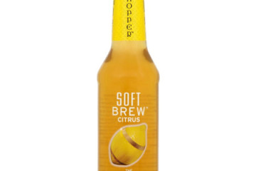 WP Hopper Softbrew Citrus