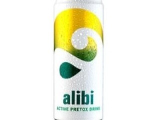 alibi-original-citrus