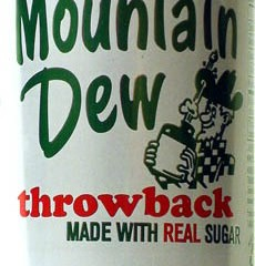 MountainDewThrowback--5bff8-L-230x250