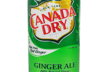canada-dry-ginger