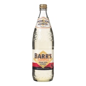 Barrs_Cream_Soda_with_Raspberry