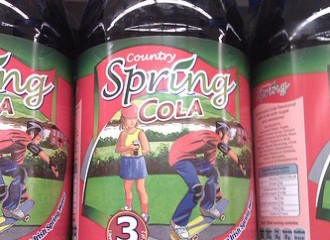 spring cola-330x250