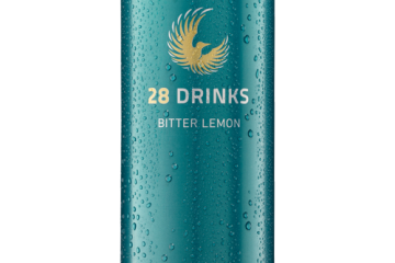 28-Drinks-Bitter-Lemon